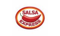 Salsa Express promo codes
