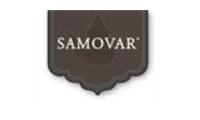 Samovar Life promo codes