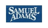 Samuel Adams promo codes