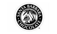 Santa Barbara Chocolate Promo Codes