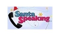 SantaSpeaking promo codes