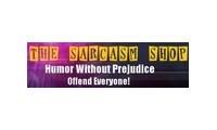 Sarcasmshop promo codes