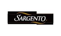 Sargento promo codes