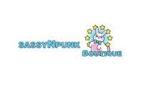 SassyNpunk Boutique promo codes