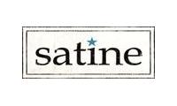 Satine Boutique promo codes