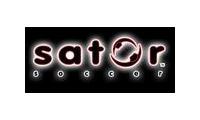 Sator Soccer Promo Codes