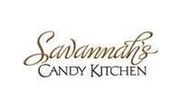 Savannah's Candy Kitchen promo codes