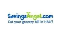 SavingsAngel promo codes