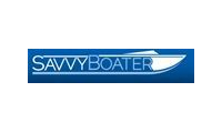 Savvy Boater Promo Codes