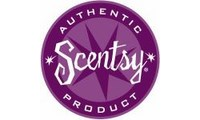 Scentsy promo codes