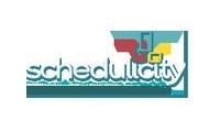 Schedulicity promo codes
