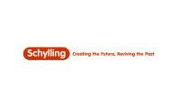 Schilling Promo Codes