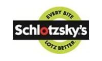 Schlotzsky's promo codes