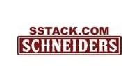 Schneiders promo codes