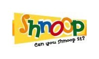 Schnoop promo codes