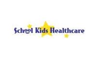 School Kids Health Care promo codes