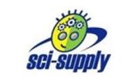 Sci-supply promo codes