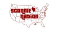 Sconnie Nation promo codes