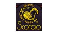 Scorpioshoes Promo Codes
