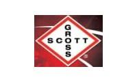 Scott Gross promo codes