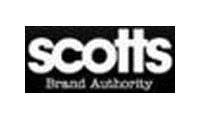 Scotts promo codes