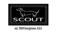 Scout Bags promo codes