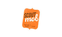 Scoutmob promo codes