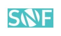 Scrap And Fonts promo codes