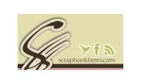 Scrapbook-Bytes promo codes