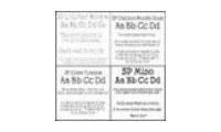 Scrapsupply promo codes