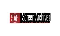 Screen Archives Entertainment Promo Codes