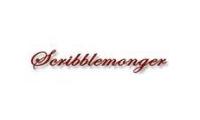 Scribblemonger Book Exchange promo codes