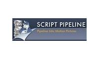 Script Pipeline promo codes