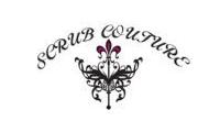 Scrub Couture promo codes