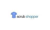 Scrubshopper promo codes