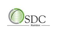 Sdcnutrition promo codes