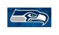 Seahawks promo codes