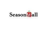 SeasonMall promo codes