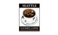 Seattle Gourmet Coffee promo codes