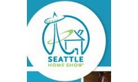 Seattle Home Show promo codes