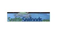 Seattle Seafoods promo codes