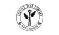 Seattleseed promo codes