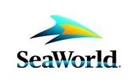 SeaWorld Parks promo codes