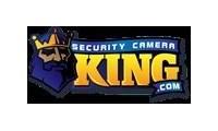 Security Camera King promo codes