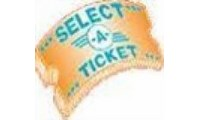 Select A Ticket promo codes