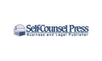 Self-Counsel Press promo codes
