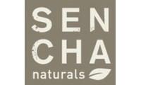 Sencha Naturals promo codes
