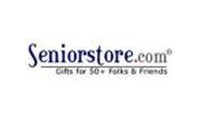 Seniorstore promo codes