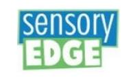 SensoryEdge promo codes