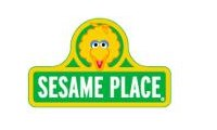 Sesame Place promo codes